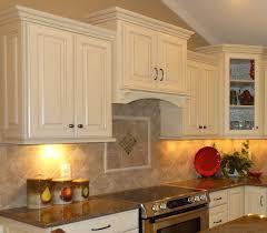 backsplash designs. Best Design Backsplash Ideas Featuring Beige Color Tiles Kitchen Designs S