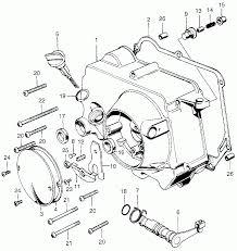 Manual clutch problem
