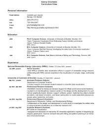 erwin data modeler sample resume 06 erwin data modeler tool