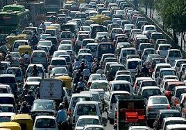 essay on traffic jam essay on traffic jam classroom synonym los angeles area can claim the worst traffic in america