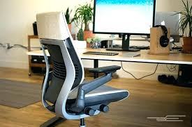 crazy office chairs. Alternative Office Chairs Chair Gesture Uk . Crazy E