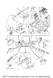 95 Ford Explorer Fuse Box Diagram