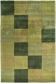 green rug texture. inspire squared green rug click to enlarge texture