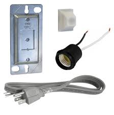 wiring devices accessories