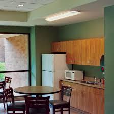 Light Fixtures Led Kitchen Ceiling Lights Bars For Best  Kitchen Led Can Lights Light Options