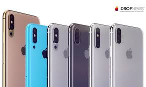 New iPhone 2018, iPhone, x Plus Release Date, Price, Specs