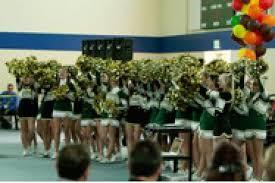 Educators Kick Off School Year | Livermore, CA Patch