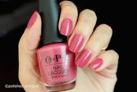 nail polish color changing nail polish opi ideas 2018 summer