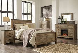 rustic wood bedroom sets. Exellent Wood Image Of Barn Rustic Wood Bedroom Furniture Intended Sets