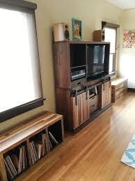 reclaimed wood furniture modern. Reclaimed Wood Furniture Modern O