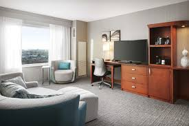 Downtown indianapolis is the central business district of indianapolis, indiana, united states. Courtyard Indianapolis Downtown Indianapolis Updated 2021 Prices