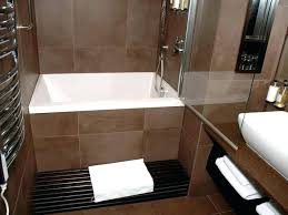 deep bathtubs for small bathroom large size of bathrooms with ideas soaking tubs narrow