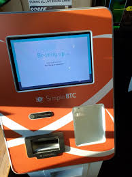 The atm at kwik stop of manchester, nh now sells bitcoin through libertyx! Found A Bitcoin Machine At A Hole In The Wall Bar In Manchester Nh Bitcoin