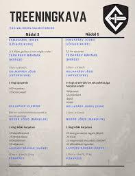 Alfred Binet - vikipeedia, vaba entsüklopeedia