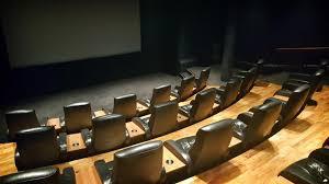 stavange kino