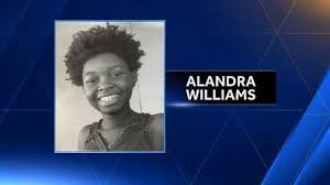 Police search for 13-year-old girl reported missing from Leonidas home