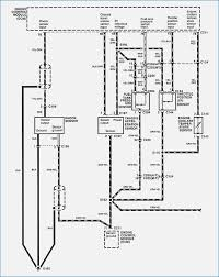 2001 kia sephia radio wiring diagram artistpool info
