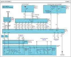 kia amanti wiring diagram kia wiring diagrams online graphic kia amanti wiring diagram