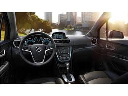 buick encore interior 2016. buick encore interior 2016 us news best cars u0026 world report