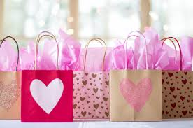 how to select a special occasion present
