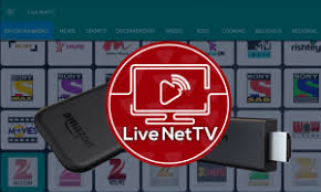 Live NetTV APK – Download Live NetTV Official App | Prince APK | 4