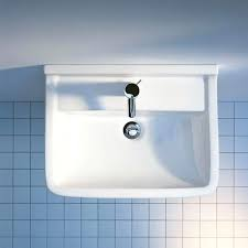 awful duravit wall mounted sink picture design