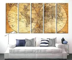 big canvas wall art wall arts oversized canvas art prints pertaining to big designs 9 great  on great big canvas wall art with big canvas wall art large wall decor large wall canvas large wall