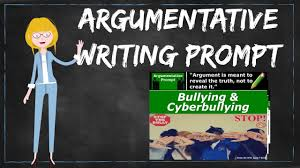 how to write an argumentative essay preview bullying and  how to write an argumentative essay preview bullying and cyberbullying