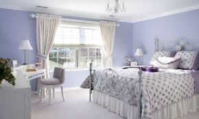 Lavender Bedroom Build A Bookcase Headboard Lavender And Grey Bedrooms Lilac Teen