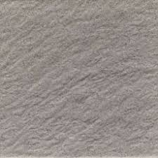 bathroom floor tile grey. now £20.64 per metre (inc vat) bathroom floor tile grey