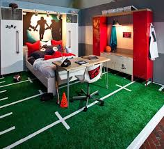 boys football bedroom ideas. 10 Things To Avoid In Football Bedroom Boys Ideas