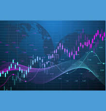 Forex Wallpaper Vector Images Over 120