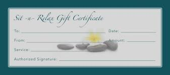 latest blank gift certificate template free giftcertificate professional and high quality templates stunning fillable gift certificate