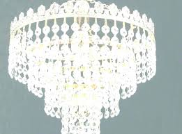 chandelier ceiling fan light kit ceiling fan chandelier light kit fan with chandelier light kit white