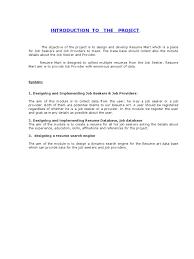 Spm Essay Examplereport Thesis Topics For Military Spouse Analysis