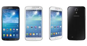 samsung galaxy smartphones. samsung galaxy mega smartphones video converter, dvd converter g