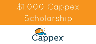 easy scholarships weird scholarships 1 000 cappex easy money college scholarship