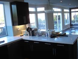 Modern Kitchen Remodel Photos Kitchen Remodels In Benicia Ca By John Tanner