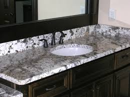 Granite Stone For Kitchen Delicatus Gold Granite Delicatus Brown Close Up New Ice White