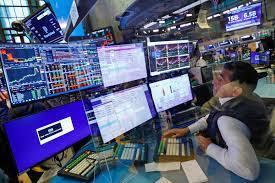 stock market opens Thursday ...