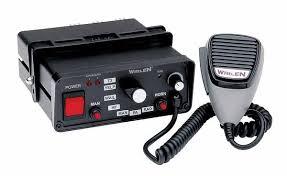 whelen 295hfsa1 siren manual wail sirenmastery 5 tones whelen 295hfsa1 siren manual wail sirenmastery 5 tones 1 0 0