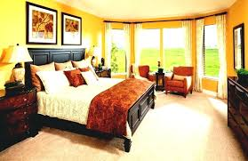 soft yellow paint for bedroom. Exellent Soft Soft Yellow Paint For Bedroom White Master Design With  Facing Bed And Black With Soft Yellow Paint For Bedroom