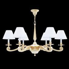 circa lighting myrna chandelier 3d model max obj mtl 3ds fbx 1