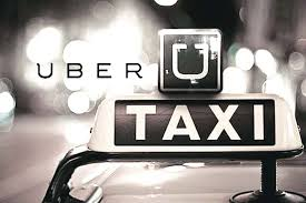 new car launches in bangaloreUbers car pooling service UberPool to launch in Bengaluru today