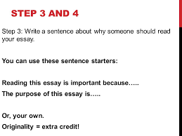 write my essay joke acirc toefl essay writing book essay on my future ambition doctor