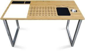 dry erase board slateprotechdesk2