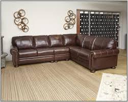 ufs ashley furniture peoria il
