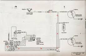 1980 k30 fuel tank wiring the 1947 present chevrolet & gmc Dual Fuel Wiring Diagram here is the wiring diagram for your (pre 1981) dual tank system dual fuel heat pump wiring diagram