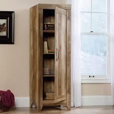 kitchen cabinet dark wood storage cabinet single cupboard deep 2 door black storage cabinet with doors c93 doors