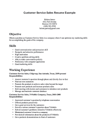 examples of resumes 12 best accounting resume samples easy examples of resumes cover letter sample letter sample and cover letters example